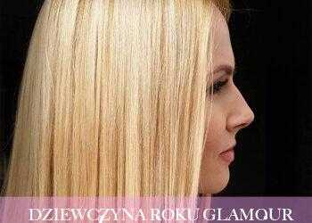 Rysunki Eweliny Protasewicz, nominowanej do tytułu Dziewczyny Roku Glamour. Głosuj: www.glamour.pl/dziewczynarokuglamour/2017/glosowanie