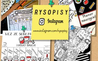 www.instagram.com/rysopisy